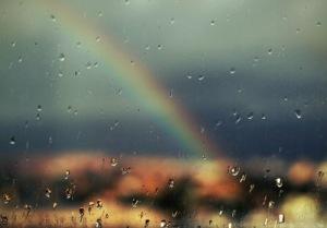 pelangi-setelah-hujan
