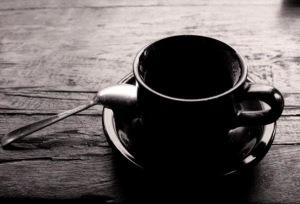 secangkir-kopi1